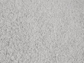 carbonato di calcio in granelli per sabbiatura fine