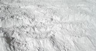 Bianco Zandobbio Dolomite in polvere